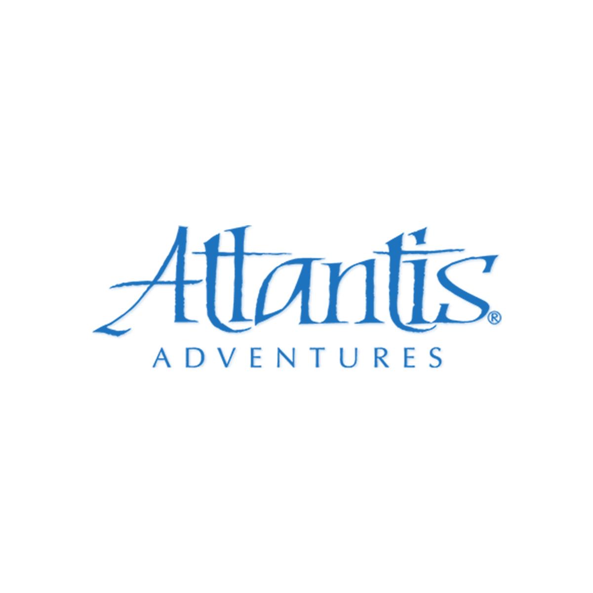 https://www.everydayvoip.uk/wp-content/uploads/2020/05/atlantis_logo.jpg