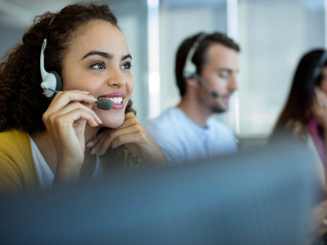 https://www.everydayvoip.uk/wp-content/uploads/2021/01/shutterstock_631086410-640x480.jpg