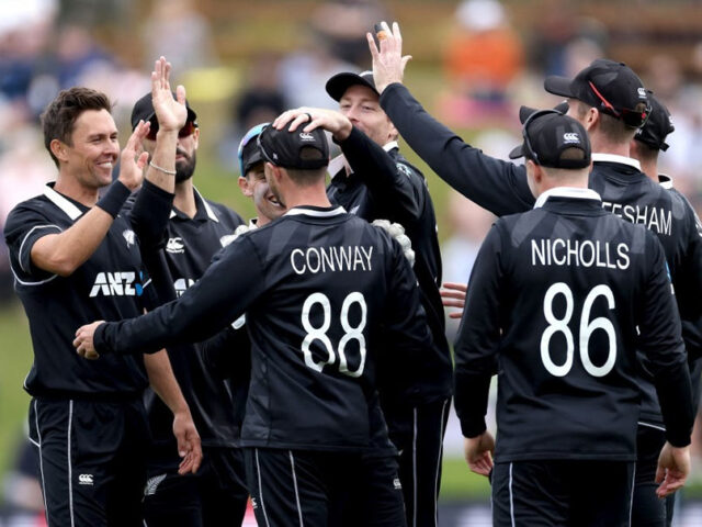 https://www.everydayvoip.uk/wp-content/uploads/2021/03/8fkd8258_trent-boult-new-zealand-odi-afp_625x300_20_March_21-640x480.jpg