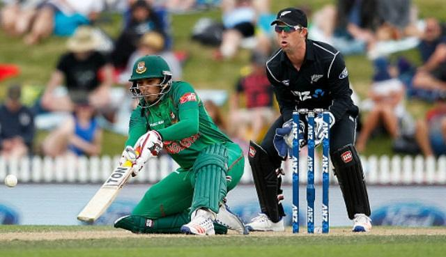 https://www.everydayvoip.uk/wp-content/uploads/2021/03/Bangladesh-vs-New-Zealand-Live-Streaming-TV-Channels.jpg