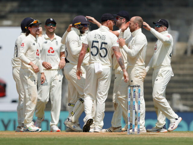 https://www.everydayvoip.uk/wp-content/uploads/2021/03/England-team-celebrates-the-wicket-of-Ravichandran-Ashwin-of-India--640x480.jpg