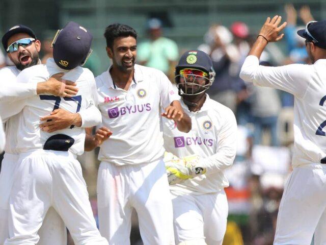 https://www.everydayvoip.uk/wp-content/uploads/2021/03/indian-cricket-team-1-640x480.jpg