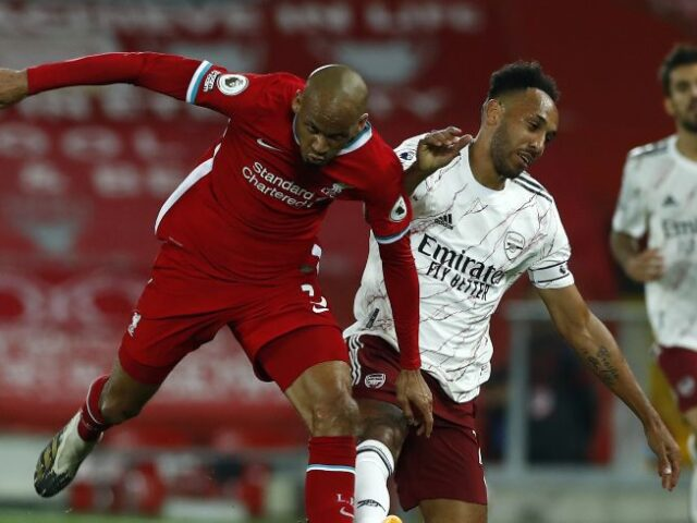 https://www.everydayvoip.uk/wp-content/uploads/2021/04/Liverpool-midfielder-Fabinho-and-Pierre-Emerick-Aubameyang-battle-for-the-ball-640x480.jpg
