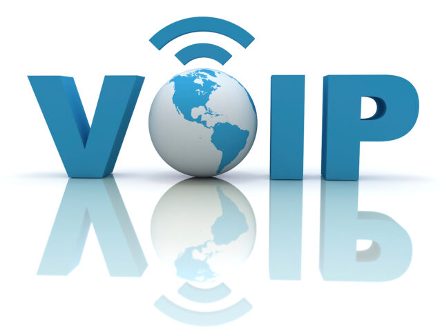 https://www.everydayvoip.uk/wp-content/uploads/2021/04/VoIP-for-Remote-Work-During-the-Covid-19-640x480.jpg