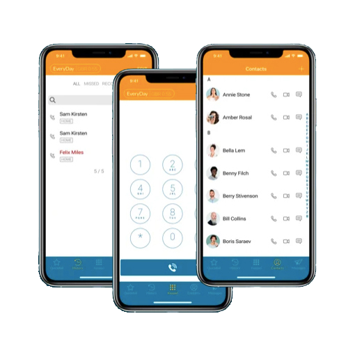 https://www.everydayvoip.uk/wp-content/uploads/2021/04/everyday-apps-t.png