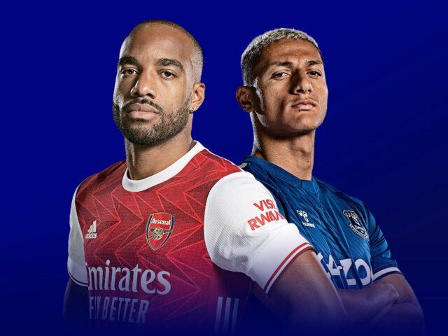 https://www.everydayvoip.uk/wp-content/uploads/2021/04/skysports-arsenal-everton-premier-league_5349254-640x480.jpg